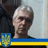 Vladimir, 20, г.Угледар