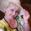 Галина, 49, г.Шахунья