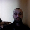 Konstantin, 21, Pervomaysk