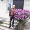 Алексей, 57, г.Шостка
