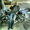Seutveli, 52, г.Джанкой