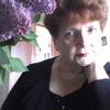 Людмила Еременко, 65, г.Саратов