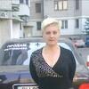 Любовь, 48, г.Киев