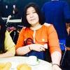 жан, 40, г.Астана