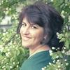 Анна, 48, г.Новосибирск