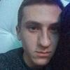 Артём, 18, г.Белгород