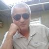Мусхатбек, 47, г.Шымкент (Чимкент)