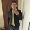 Рома, 33, г.Бежецк