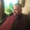 Дмитрий, 20, г.Днепр