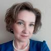 Елена, 49, г.Волжский (Волгоградская обл.)