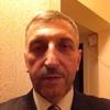 Валерий, 52, г.Омск