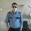 Александр, 23, г.Орел