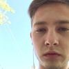 Никит, 18, г.Чита