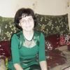 Лара, 35, г.Шадринск