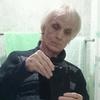 Nizami, 64, г.Калуга