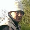 Валерий, 58, г.Можайск