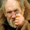 Алексей, 76, г.Гусь-Хрустальный