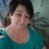 Ирина, 30, г.Воронеж
