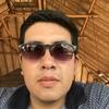 Alejandro, 24, г.Мехико