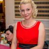 Анжела, 40, г.Нижний Новгород