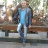 Сергей, 58, г.Брянск