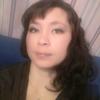 Светлана, 35, г.Караганда