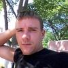 Александр, 27, г.Могилёв