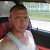 Александр, 30, г.Благовещенск (Амурская обл.)