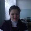 Руслана, 35, г.Нововаршавка