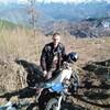 Руслан, 34, г.Саяногорск