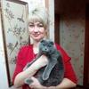 людмила, 42, г.Саратов