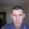 Эдуард, 47, г.Нижнекамск