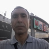 макс, 52, г.Бишкек