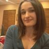 Nadya, 30, г.Львов