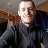 Ramon, 27, г.Новокуйбышевск