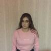 Валерия, 20, г.Бердянск