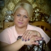Оксана, 39, г.Львов