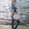 Ольга, 24, г.Курск