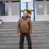 Денис, 38, г.Надым