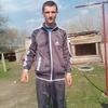 Эдик, 30, г.Энгельс