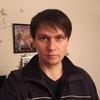 Vladimir-Vladimirovi, 31, г.Гомель