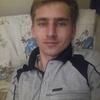 Сергей, 23, г.Тараз (Джамбул)