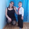 Маріанна, 27, г.Ивано-Франковск