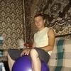 СЕРГЕЙ, 29, г.Чаплыгин