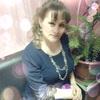 Надежда, 39, г.Алапаевск