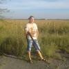 Станислав, 45, г.Кременчуг