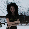 Екатерина, 21, г.Умань