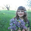 Tanya, 17, г.Киев