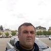 sergo, 40, г.Париж