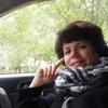 Наталья, 43, г.Усть-Каменогорск